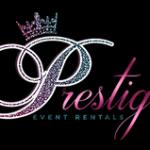 Prestige Event Rentals