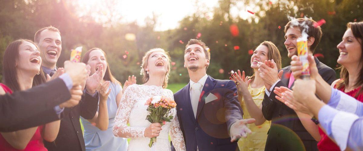 Helpful Wedding Transportation Tips to Consider