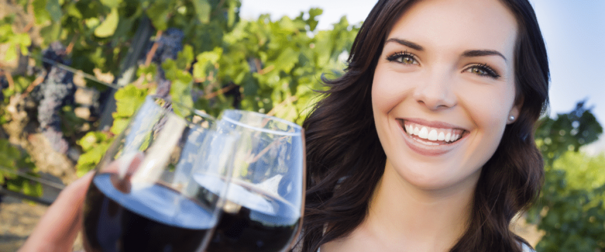 wine tours available by 540 party bus